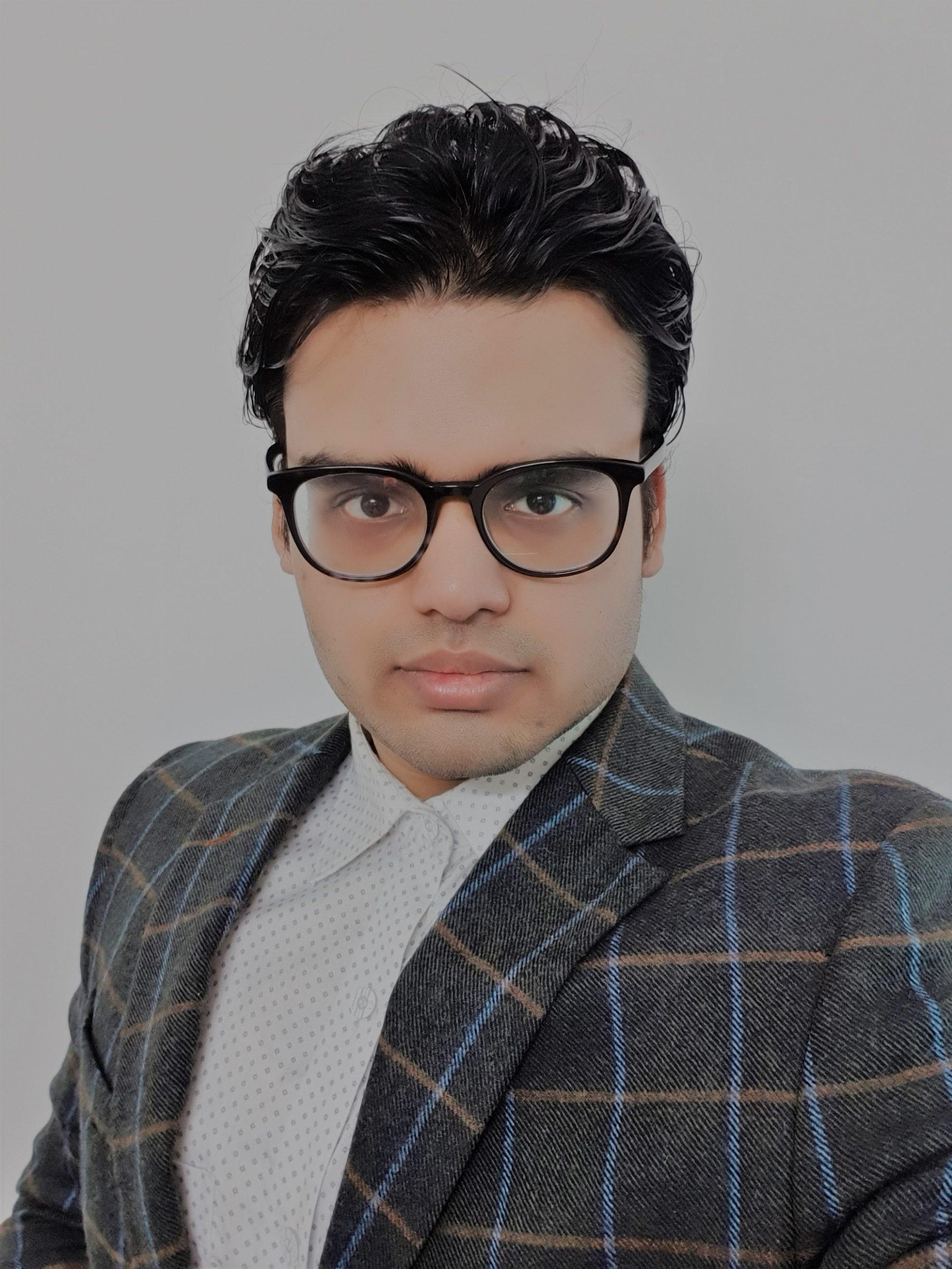 Aditya Soni